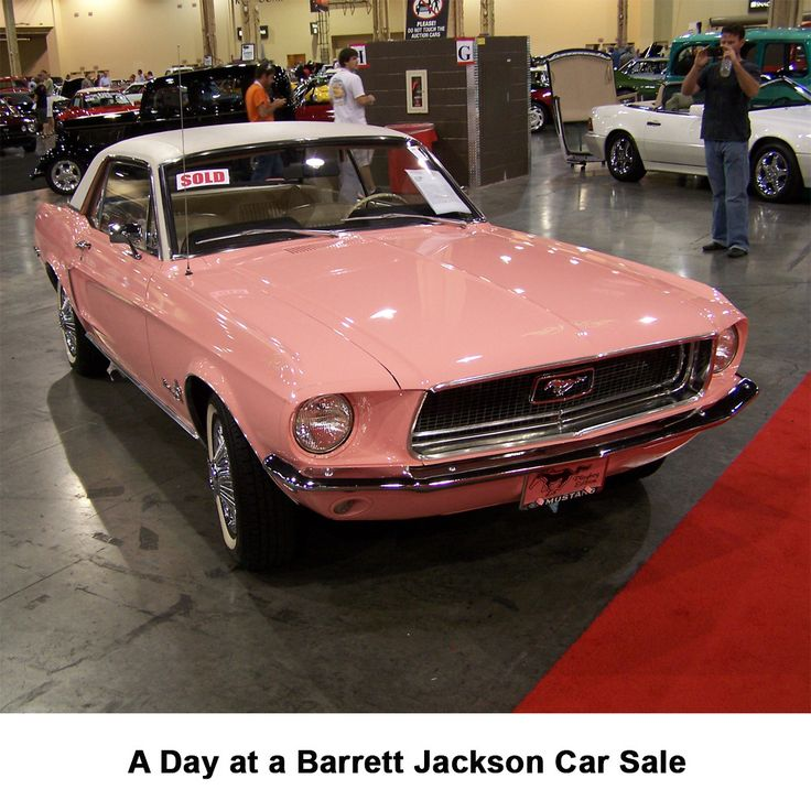 973 best Cool Muscle Cars images on Pinterest   Antique cars ...