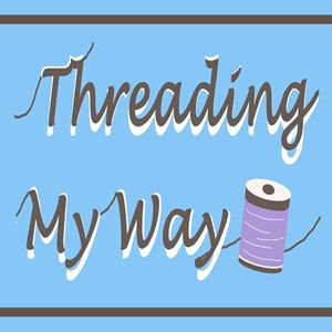Threading My Way: Threading Your Way ~ Costumes / Pretend Dress Up Clothes ~ Link Party