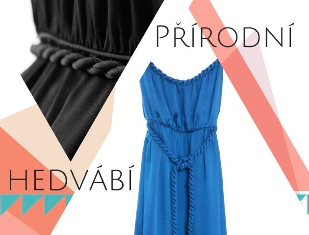 Módní oblečení - Atashe Fashion Shop