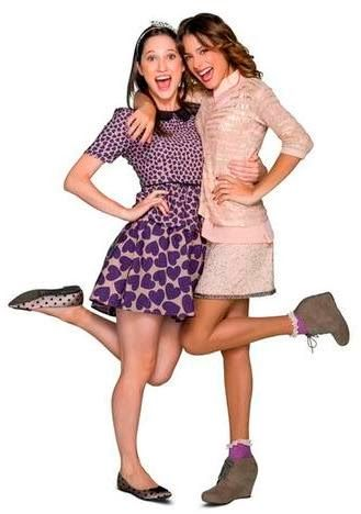 "Martina Tini Stoessel w sesji zdjęciowej promującej drugi sezon serialu ""Violetta"""