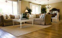 Rugs On Wooden Floors #BestAreaRugs