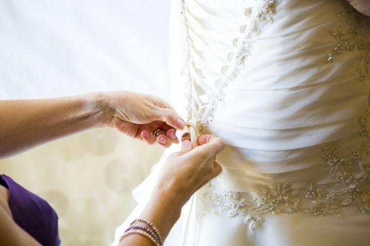 152 Best Modest Wedding Dresses Images On Pinterest