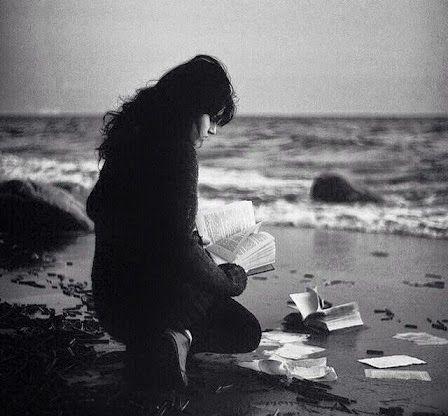 Περί μονοτονίας - Ν. Λυγερός | Νίκος Λυγερός... Ποίηση ....και Λόγοι