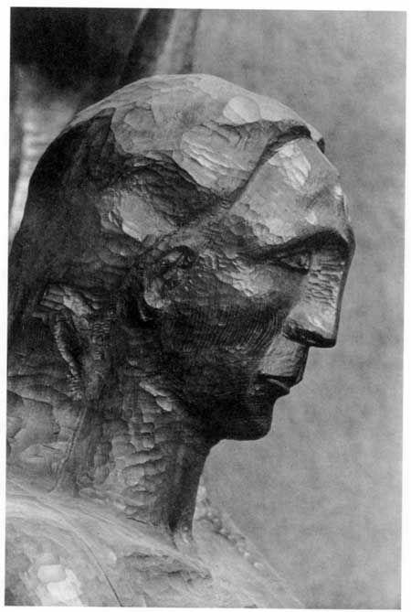 Citaten Rudolf Steiner : Best images about rudolf steiner on pinterest occult