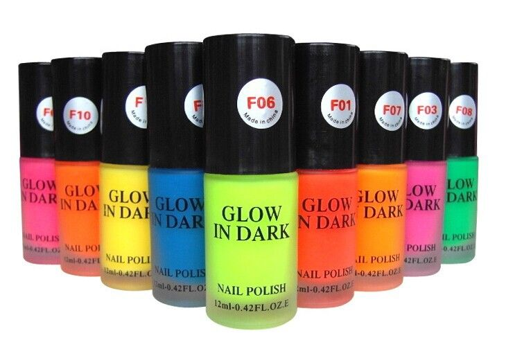 Find More Nail Polish Information about 2015 Hot Sale 12ml 10 Colors choose 1piece Fluorescent Luminous Neon Paint Nail Art Glow In the Dark Varnish Nail Polish,High Quality paint by numbers 3,China arts and crafts with paint Suppliers, Cheap paint art set from ColorArt Co. LTD on Aliexpress.com