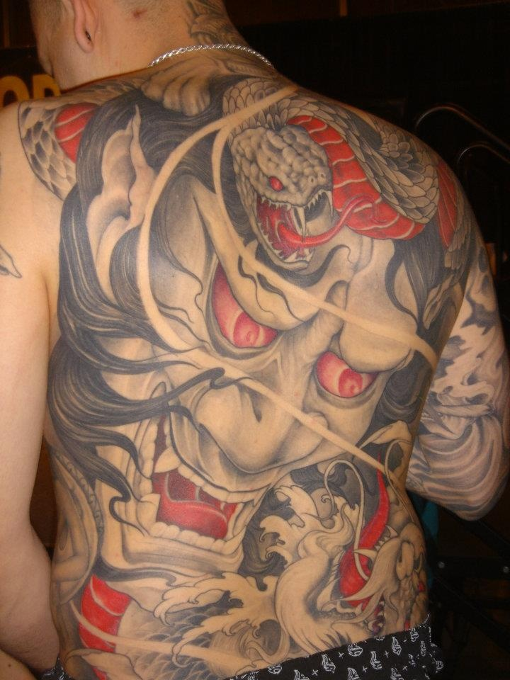 14 best tattoo designs images on pinterest amazing for Tattoo expo san diego