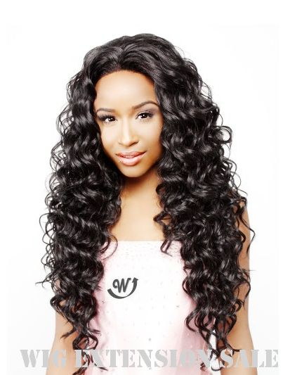 Wig Extension Sale 35