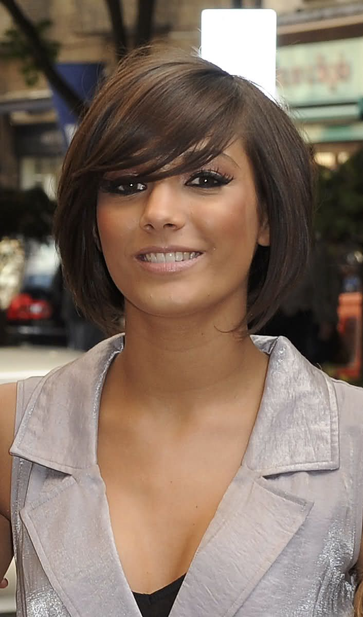 28 best the saturdays images on pinterest | hairstyles, frankie