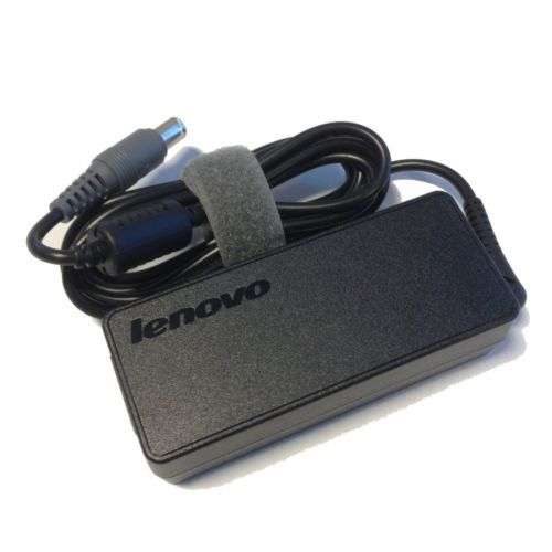 Genuine Lenovo 92P1154 Power Supply Adapter Charger IBM Thinkpad R60 T60 X60 Z60