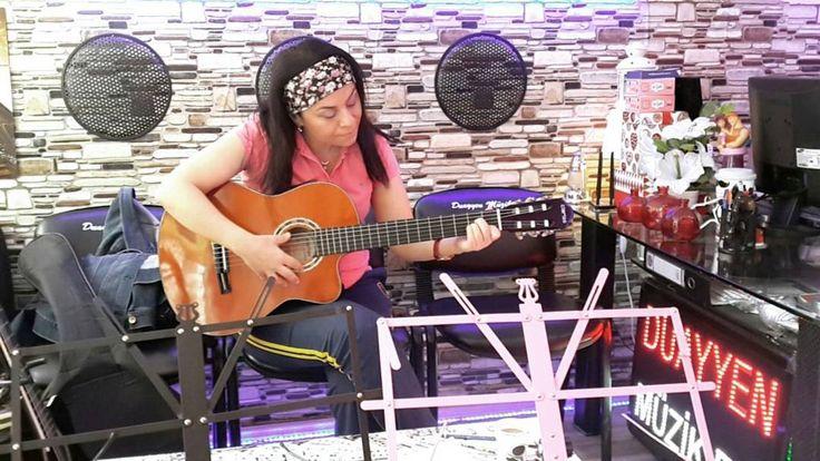 Gitar ve Keman Dersleri 0531 438 97 11 Güngören  Müzik aletlerine ilgisi olan ve kısa sürede müzik aletlerini kullanabilmek istiyenler, sizleri Duayyen Müzik 'e Bekleriz.. (0531 438 97 11) #müzik #gitar #keman #müzikokulu #canlıperformans #sanat #ogretmen #şarkı #güngören #kemalkayailköğretimokulu #bagcılar #bakirkoy #gunesli #marmaraüniversitesi #marmara #212 #kalemetek  #muzikokulu #güneşli #gitarist #keman #baglama http://turkrazzi.com/ipost/1518047887157007945/?code=BURMIKqBpZJ