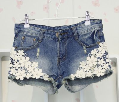 Wholesale Jeans - Buy Plus Size Clothing Summer Mm New Arrival 2013