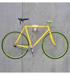 Fahrradwandhalterung 'Bike Lift'