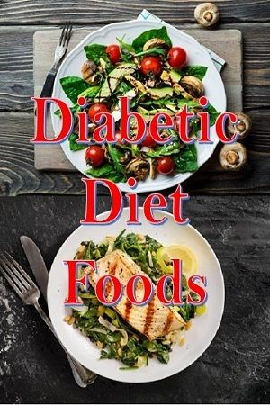People should determine to share their positive approach and not let diabetes stand in the way of enjoying their life. #weightlossclaim, #diabeticdietfoods
