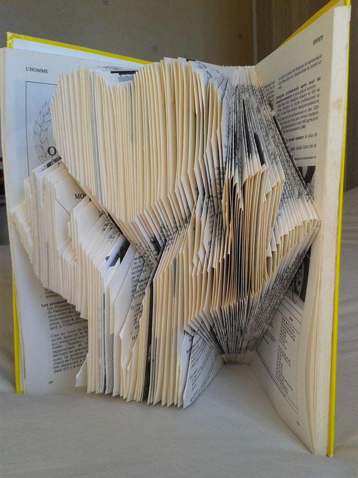 CelineMainsCoeur pdf diy http://www.faitmain-faitcoeur.fr/diy/diy-i-give-you-my-heart-folded-book-pattern/
