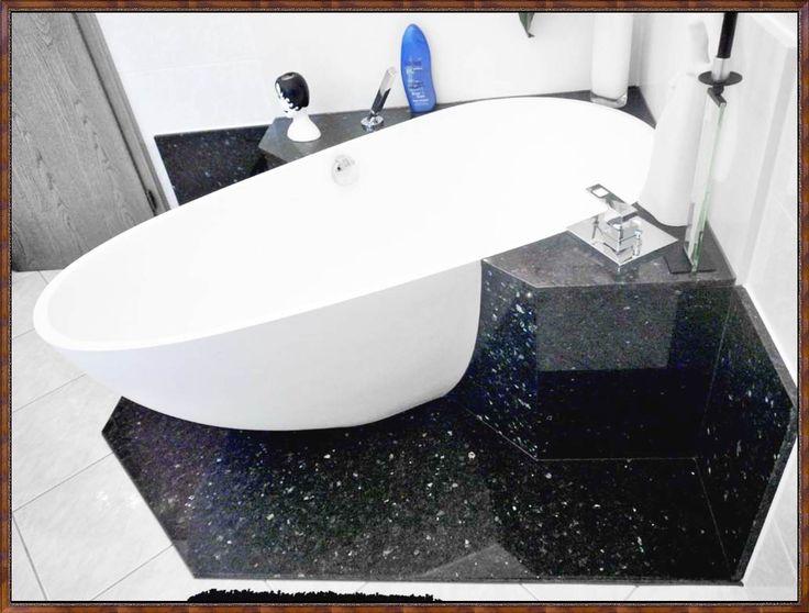 die besten 20 badewanne einbauen ideen auf pinterest brennwand boden eingelassenen badewanne. Black Bedroom Furniture Sets. Home Design Ideas