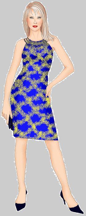 Made by MaZella - alles is mogelijk als je maar durft: Gratis patronen voor vrouwen!!!!