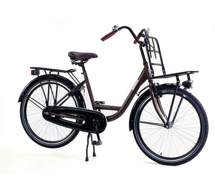 25 best ideas about prix velo on pinterest prix de v lo double porte de g - Prix velo electrique carrefour ...