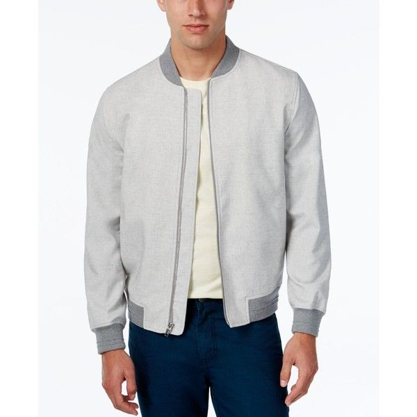 The 25  best Mens lightweight jackets ideas on Pinterest | Green ...
