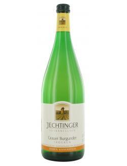 myTime Angebote Jechtinger Grauer Burgunder Weißwein trocken: Category: Getränke > Wein & Sekt > Weißwein Item number:…%#lebensmittel%