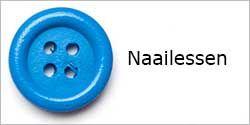 heel veel verwijzingen naar  technische tutorials over naaitechnieken en patronen http://www.allesoverhandwerken.nl/naaipatronen.html