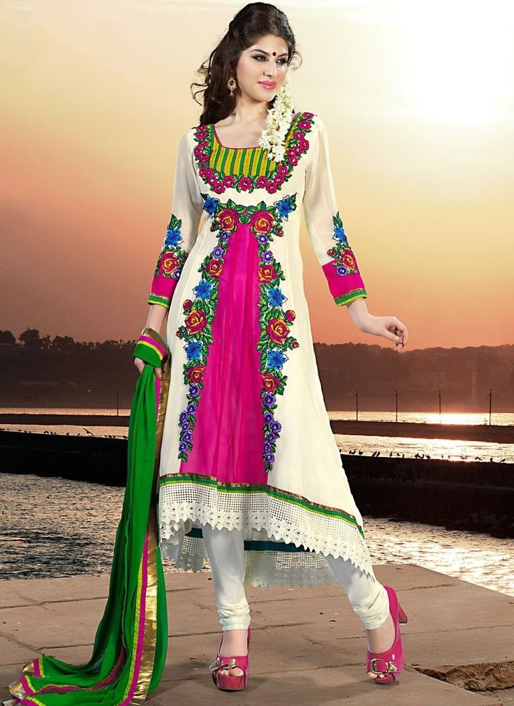 Best online site for indian clothes