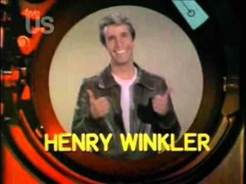 Happy Days is an American television sitcom that aired first-run from January 15, 1974 to September 24, 1984 on ABC. Created by Garry Marshall, the series presents an idealized vision of life in the mid-1950s to mid-1960s United States.   Happy Days Intro...