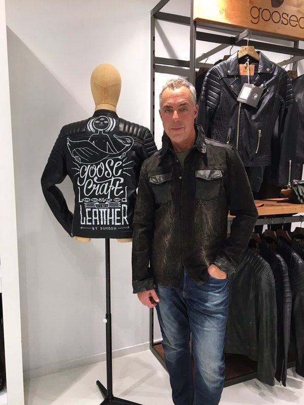 1000 images about men i adore on pinterest anderson for Titus welliver tattoos