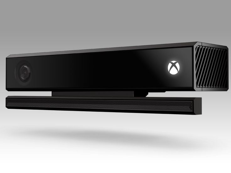 Por solo US$ 49.99 podrás usar el Kinect de la Xbox One en tu PC o tablet con Windows 8 u 8.1. Noticias tecnológicas para Perú y Argentina.
