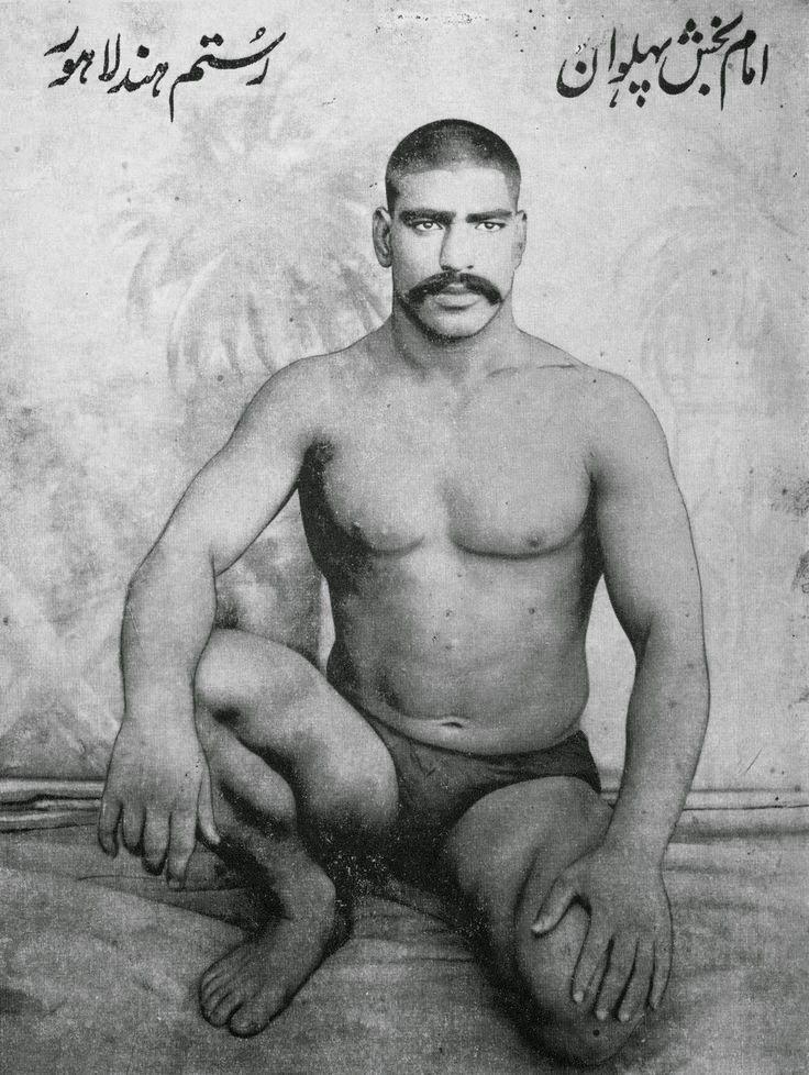 jordan rivers gay porn star