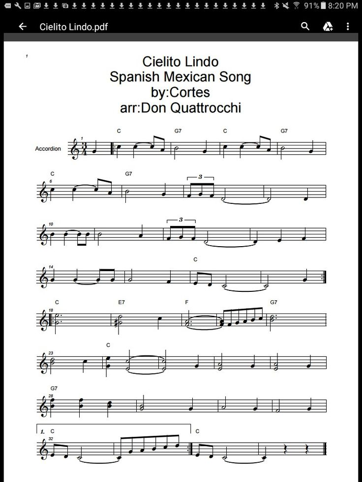 All Music Chords las mananitas trumpet sheet music : 106 best Waltz Sheet Music images on Pinterest | Sheet music ...