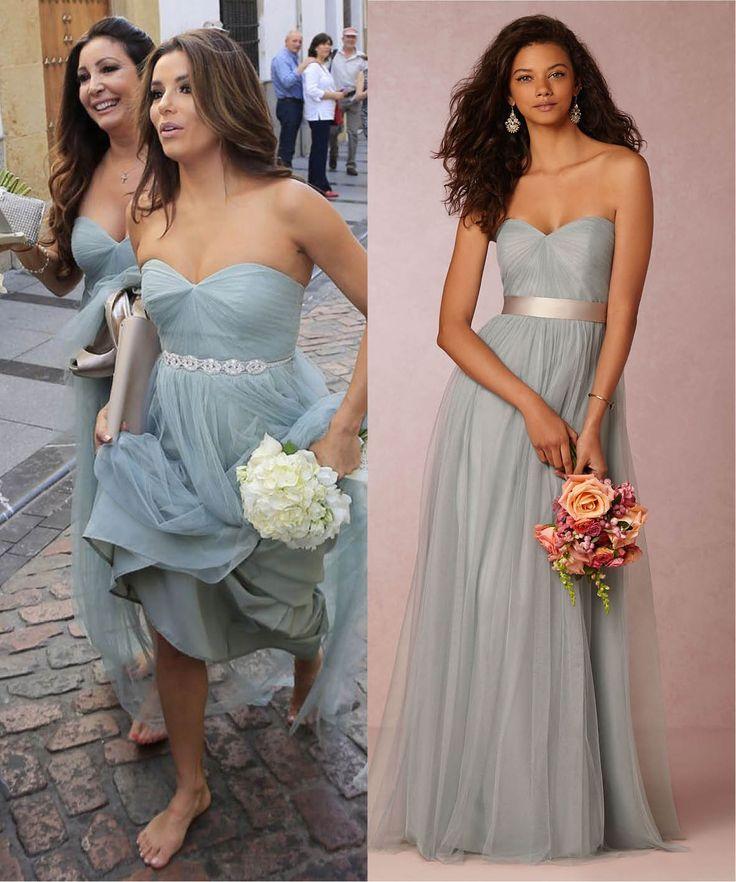 265 best images about wedding dress on pinterest blush for Eva my lady wedding dress
