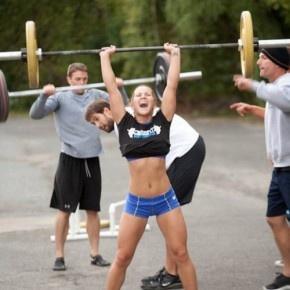 Najlepsi trenerzy świata przykładają ogromną wagę do psychologii w sporcie. Wiedzą, że takie rzeczy jak np. przygotowanie mentalne zawodników, czy nastawienie do zawodów to elementy których nie można zostawić przypadkowi. http://blog.ruszamysie.pl/odkryj-sekrety-motywacji/