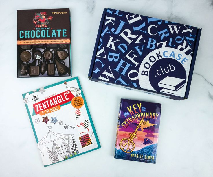 Pin on Subscription Boxes
