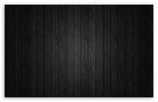Black Background Wood wallpaper