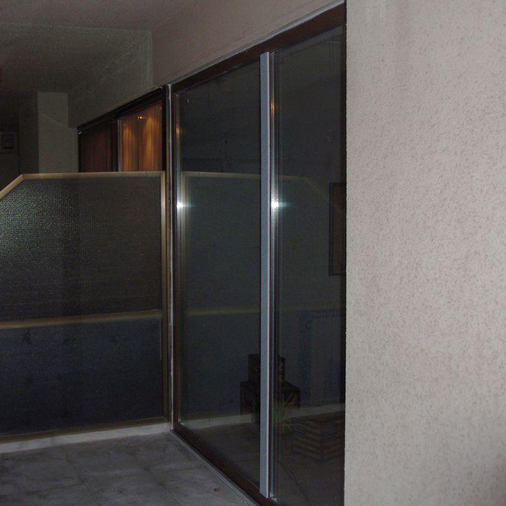 Εξωτερικά Κουφώματα PVC της Εταιρείας KÖMMERLING (76).