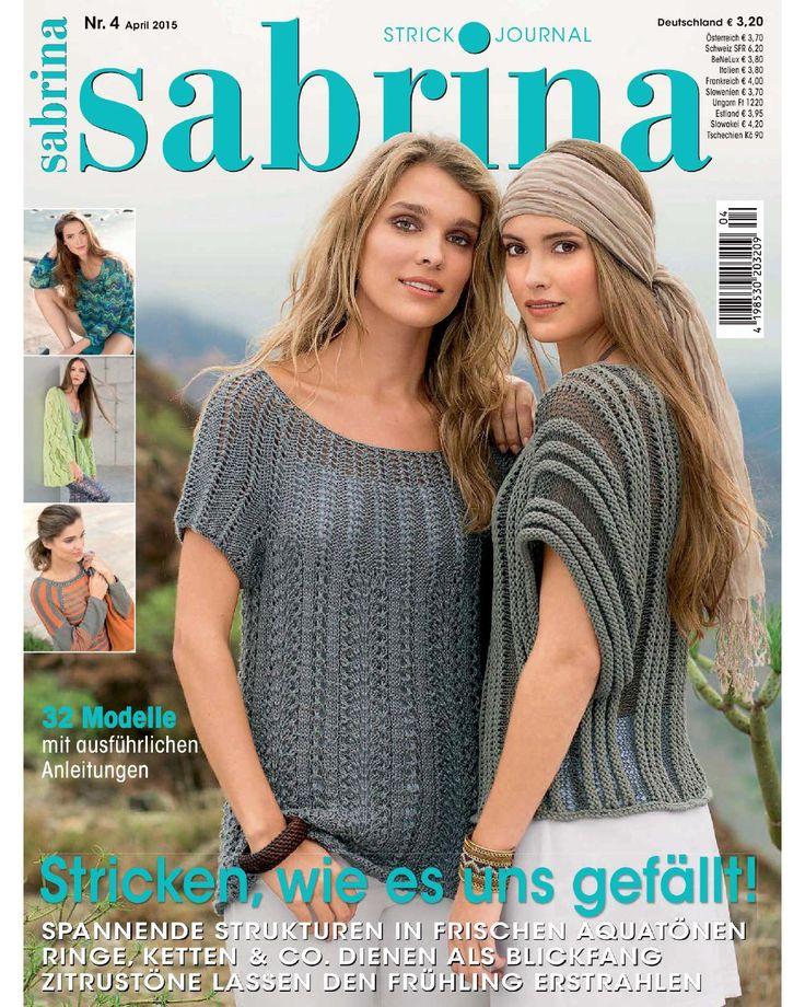 Sabrina 2015 04