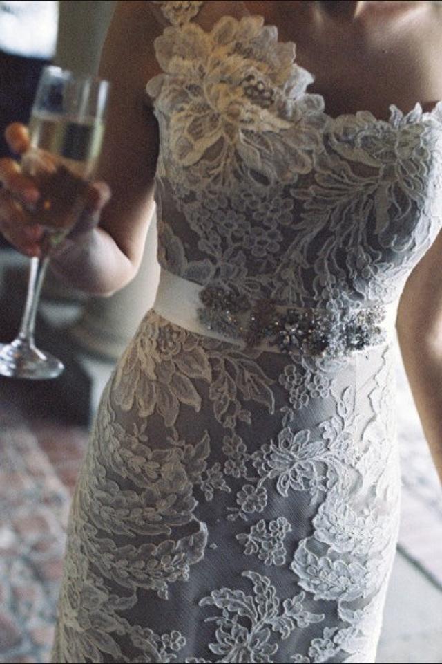 Elegant Lace                                                                                                                                                                                 More
