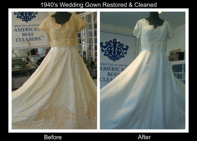 Wedding Dress Alterations Los Angeles