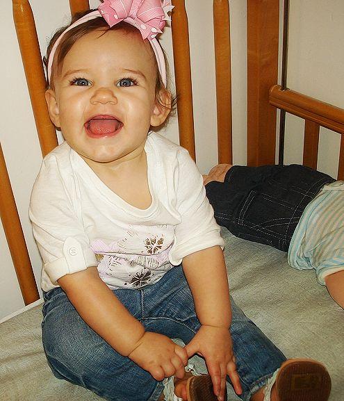half hispanic/half white!! soo cutee | adorable | Pinterest