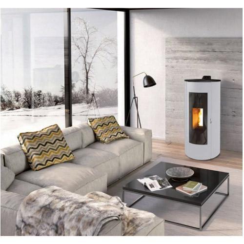 chauffage conomique pour maison elegant chauffage solaire piscine with chauffage conomique pour. Black Bedroom Furniture Sets. Home Design Ideas