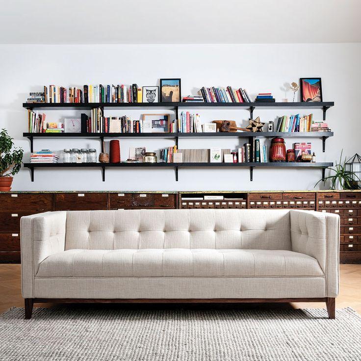 Best 25 Ikea Sofa Ideas On Pinterest Ikea Couch Ikea