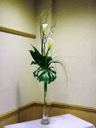 17 Best Images About Calla Lily Table Decorations On