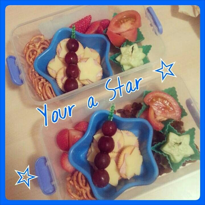 star bento https://m.facebook.com/KrazyMummaskitchen