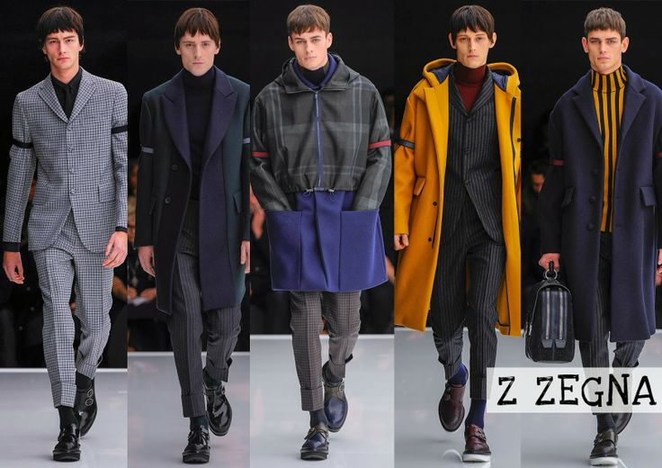 TREND WATCH • MENSWEAR COLLECTIONS FW 2014/15 http://thefashionsuburbs.blogspot.it/2014/02/trend-watch-menswear-collections-fw.html chiaragirivetto2014 © all rights reserved