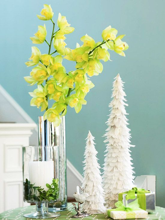 27 Best Hot Or Not Aqua Teal Christmas Images On Pinterest Christmas Decor Aqua Christmas