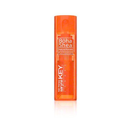 Saryna KEY Boha Shea Natural Keratin Pure Treatment at HairEnvy