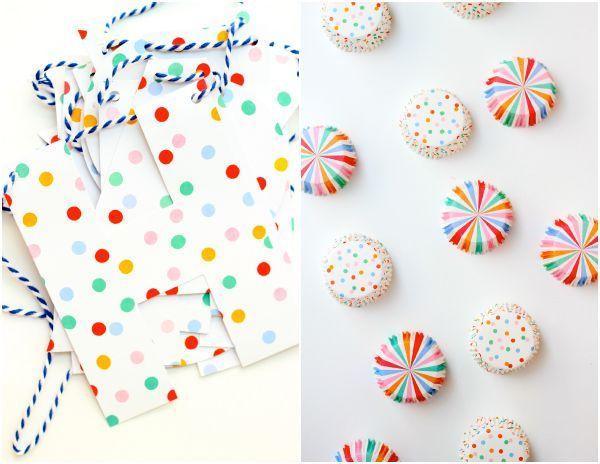 Article sur le blog #papeterie #stationery #déco #cute #colorful l Follow Sophie's Store on Pinterest