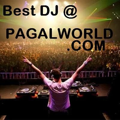 pagalworld old dj remix song free