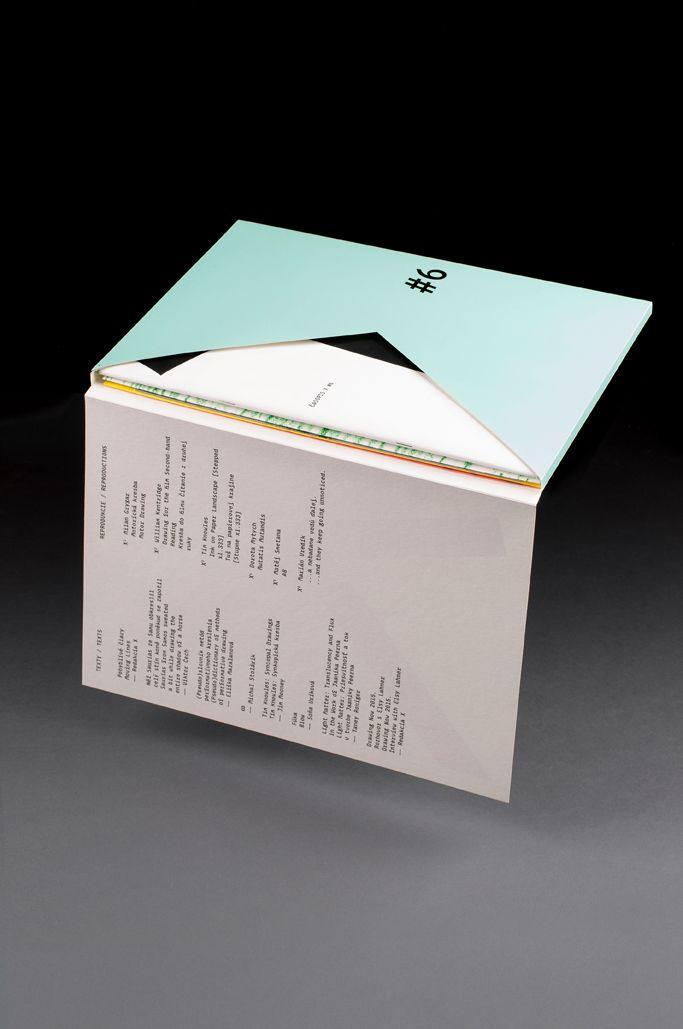 Best 25+ Presentation folder ideas on Pinterest Paczki image - resume folder