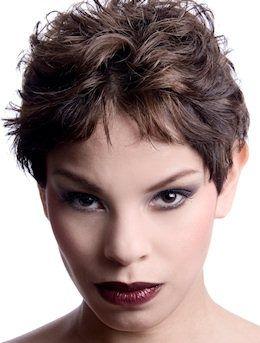 1b38501925c3b90b5cba209bd168861e1 short hairstyle short hairstyles for women short hairstyles